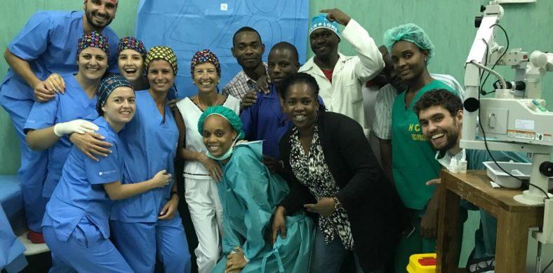 equipo-mozambique-2018-1100x564