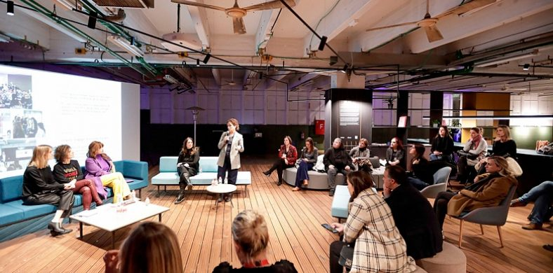women-in-office-design-se-consolida-en-espana-10_782_651