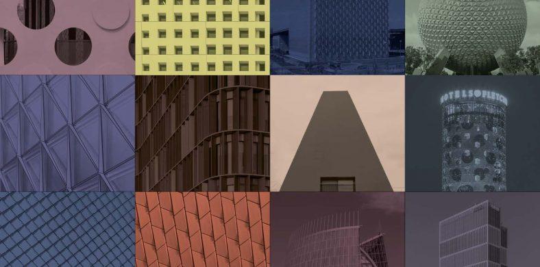 facades-22.01.2019_pgina_228