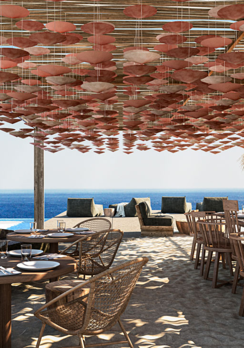 Hotel Lanzarote Playa Oasis