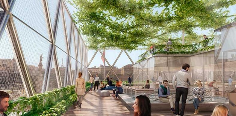 edificio-axis-planta-terraza