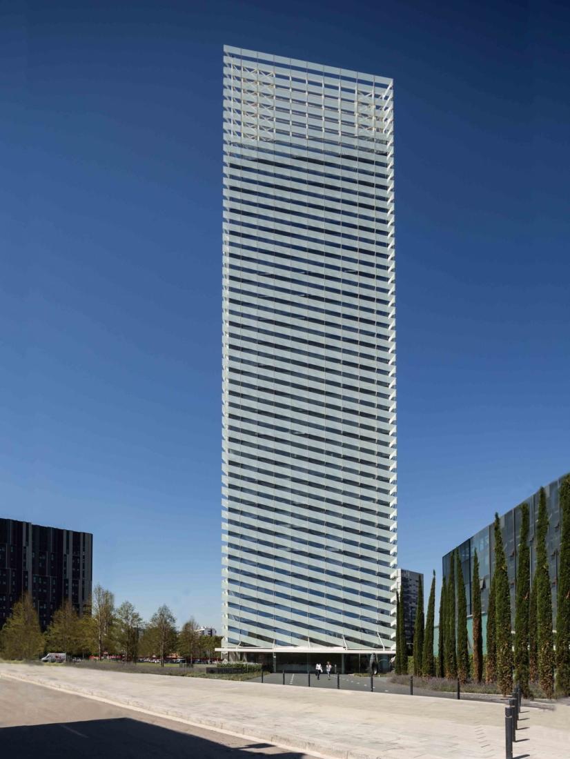 Torre Puig
